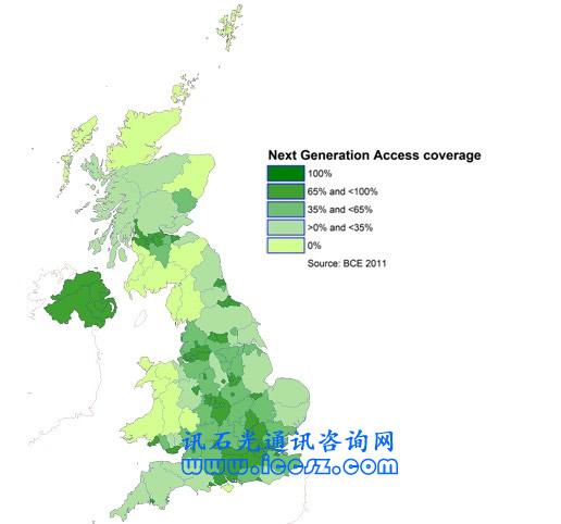 地图 设计 矢量 矢量图 素材 516_482