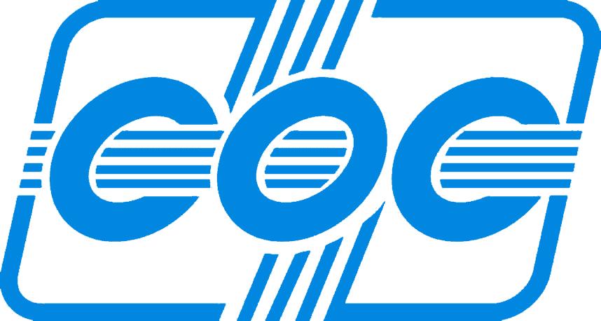 "ICCSZ讯 近日,德阳汇川科技有限公司正式加入讯石,成为讯石会员大家庭的一员,在此表示热烈的欢迎和感谢。    德阳汇川科技有限公司(简称COC)创立于光通信技术迅猛发展的九十年代初,位于四川省德阳市高新技术开发区,是专业从事光纤光缆、仪器仪表、电子产品的开发与生产、数字设备的制造与经营,并承揽通信、光纤CATV、计算机光纤网络系统的设计、配套施工,是集科、工、贸为一体的高科技中外合资企业。   公司一贯秉承""科学管理,办一流企业;狠抓质量,创一流产品;以诚取信,献一流服务;持续改进,保"
