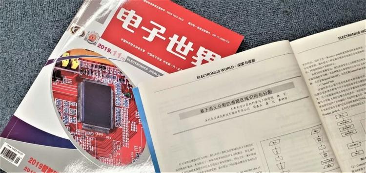http://www.reviewcode.cn/chanpinsheji/98231.html
