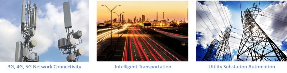 思科:服务提供商和物联网应用的1G Bidi光收发器